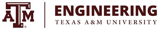 Texas A&M University Engineering