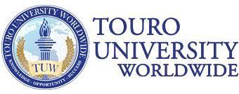 Touro University Worldwide