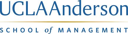 UCLA Anderson School of Management