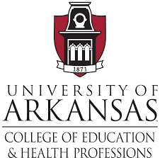 University of Arkansas The Eleanor Mann School of Nursing