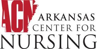 University of Central Arkansas – School of Nursing