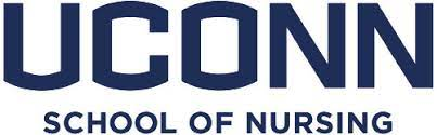 University of Connecticut – School of Nursing