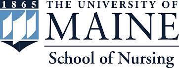 University of Maine – School of Nursing