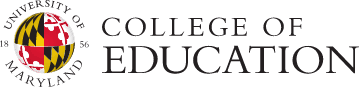 University of Maryland, College Park – College of Education
