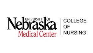 University of Nebraska Medical Center – College of Nursing