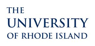 University of Rhode Island – College of Nursing