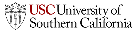 University of Southern California – Marshall School of Business