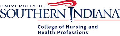 University of Southern Indiana – College of Nursing and Health Professions