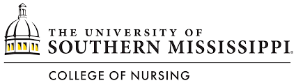 University of Southern Mississippi – College of Nursing and Health Professions