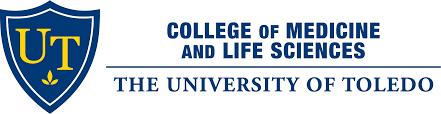 University of Toledo – College of Nursing