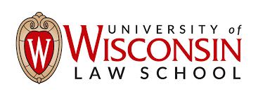 University of Wisconsin Law School