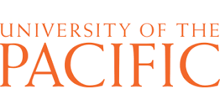 University of the Pacific School of Engineering and Computer Science