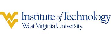 West Virginia University Institute of Technology