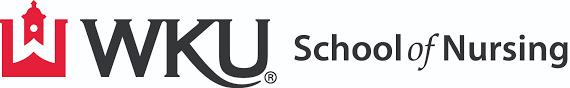 Western Kentucky University – School of Nursing and Allied Health