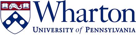 Wharton School - University of Pennsylvania
