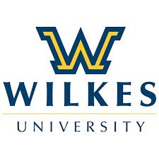 Wilkes University