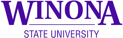 Winona State University – College of Nursing and Health Sciences