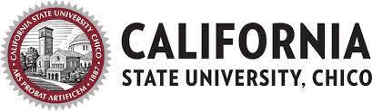 California State University-Chico
