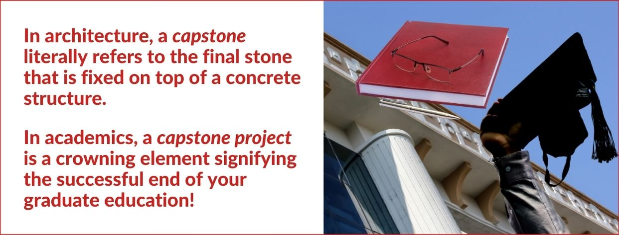 GSC_Capstone Project - fact
