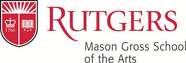 Rutgers University Mason Gross School of the Arts